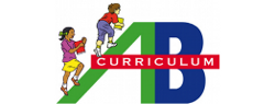 Action Based Curriculum