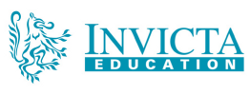 Invicta Education