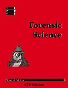 FORCTE_Student_Hardback_Front